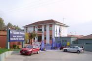 Πάτρα: Στο πρώην Νοσημάτων Θώρακος η νέα στέγη της 6ης ΥΠΕ;