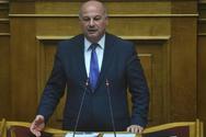 Βουλή: Ψηφίστηκε ο νέος Ποινικός Κώδικας
