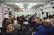 Πάτρα: Συνεχίζονται οι Λαϊκές Συνελεύσεις στο Δήμο