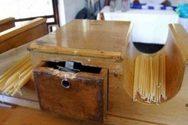 Αγρίνιο: Εξιχνίαση κλοπής σε Ιερό Ναό