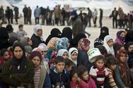 2.152 πρόσφυγες και μετανάστες έφτασαν στα νησιά του Αιγαίου