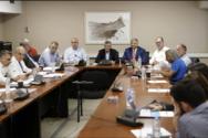 ΕΝΠΕ - Τα αποτελέσματα για το νέο Διοικητικό και Εποπτικό Συμβούλιο