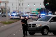 Ένοπλη επίθεση σε γυμνάσιο στην Καλιφόρνια