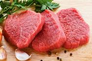 Το μαγείρεμα στο κρέας που μειώνει τις καρκινογόνες ουσίες