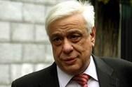 Παυλόπουλος: