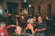 Latin Wednesdays at Beau Rivage 13-11-19