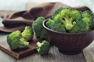 Γιατί κάποιοι βρίσκουν το μπρόκολο και το λάχανο πολύ πικρά
