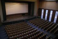 Πάτρα: Στο ψάξιμο του ιδανικού χώρου για τη δημιουργία ενός δημοτικού κινηματογράφου