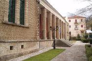 Το υπ. Πολιτισμού ενέκρινε την πιστοποίηση του Μουσείου Καλαβρυτινού Ολοκαυτώματος