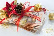 Ποιοι δικαιούνται δώρο Χριστουγέννων