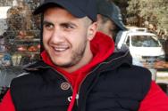Πάτρα: Θλίψη από τον ξαφνικό θάνατο του 25χρονου Γιώργου Παντελή