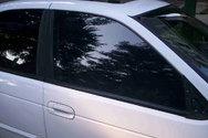 Πάτρα - Ο οδηγός με το λευκό αμάξι στα Αραχωβίτικα, ήταν περίεργος και είχε τους λόγους του!