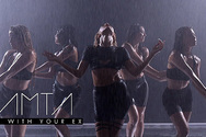 Κυκλοφόρησε το νέο international single της Τάμτα (video)