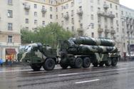 «Ετοιμοπόλεμοι» την άνοιξη του 2020 οι τουρκικοί S-400