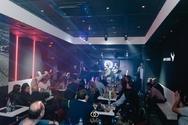 Διασκεδάσαμε στο Club 66, με μια αυθεντική λαϊκή φωνή! (φωτο)