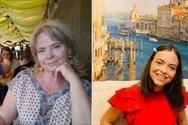 Κατερίνη - Tι ερευνά η ΕΛ.ΑΣ. για την τραγωδία με τη 17χρονη και τη μητέρα της