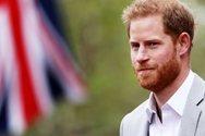 Το εγκώμιο της Γκρέτα Τούνμπεργκ έπλεξε ο πρίγκιπας Χάρι (video)