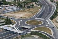 Θεσσαλονίκη - Αυτόφωρο για όσους οδηγούν επικίνδυνα στην Περιφερειακή Οδό