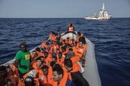 Έκθεση για τους πρόσφυγες - Αναφορά για άθλιες συνθήκες στην Ελλάδα