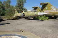 Φτιάχνουν hotspot στο αεροδρόμιο της Πολεμικής Αεροπορίας στο Αγρίνιο