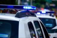Αιτωλοακαρνανία - Συνελήφθησαν για κλοπή σε αποθήκη