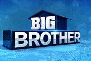 Πήραν… φωτιά τα τηλέφωνα για το Big Brother!