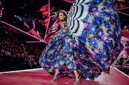 Τέλος εποχής για τα διάσημα αγγελάκια της Victoria's Secret (pics+video)