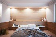 Νέα αγορά καταλυμάτων συνδυάζει Airbnb και ξενοδοχείο