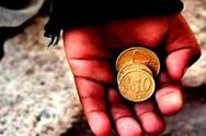 Πληθαίνουν τα κρούσματα παιδικής επαιτείας στους δρόμους της Πάτρας
