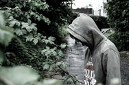 Αγρίνιο - 17χρονος προσπάθησε να βάλει τέλος στη ζωή του