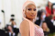 Women in Music: Αυτές είναι οι γυναίκες που θα τιμηθούν από το Billboard!