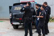 Βραζιλία: Δολοφόνησαν άστεγη που ζητιάνεψε 23 σεντ (video)