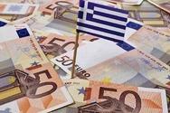 Μειωμένο στα 329,5 δισ. ευρώ θα είναι το δημόσιο χρέος