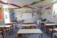 Μόνο 4 στους 10 μαθητές νιώθουν υποστήριξη από τους δασκάλους/καθηγητές