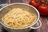 Tips για να τρώτε μακαρόνια και στη δίαιτα