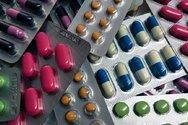 Εφημερεύοντα Φαρμακεία Πάτρας - Αχαΐας, Παρασκευή 22 Νοεμβρίου 2019