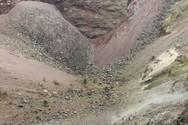 Βεζούβιος - Ένα από τα πιο επικίνδυνα ηφαίστεια του πλανήτη (video)