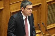 Δυτική Ελλάδα: Μέλη της ΕΣΠΕΑΙΤ χαιρετίζουν την τοποθέτηση τoυ Κωνσταντίνου Καραγκούνη