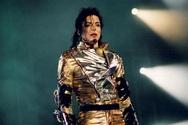 Ταινία για τον Μάικλ Τζάκσον βρίσκεται στα σκαριά
