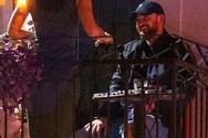 Ο Justin Timberlake «χαριεντίζεται» με τη συμπρωταγωνίστριά του σε bar (φωτο+video)