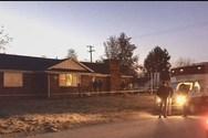 ΗΠΑ - Έκρυβε μέσα σε καταψύκτη στο υπνοδωμάτιο της, το πτώμα του συζύγου της