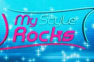 Προχωρούν οι προετοιμασίες για το νέο κύκλο του «My Style Rocks»