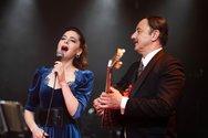 Τι θα δούμε από την Πέμπτη 28/11 στην Odeon Entertainment Πάτρας - Πρόγραμμα & Περιγραφές!