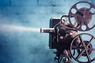 Αίγιο - Τρεις ταινίες σε α' προβολή στο Δημοτικό Κινηματογράφο «Απόλλων»