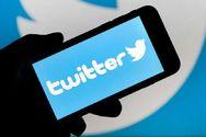 Twitter - Θα διαγράφει από Δεκέμβριο τους αδρανείς χρήστες