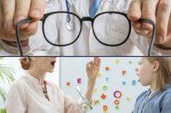 Πάτρα: Απευθείας οι αποζημιώσεις από τον ΕΟΠΥΥ για οπτικά και ειδικές θεραπείες