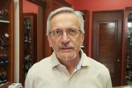 Ο Γιώργος Ρώρος παραιτήθηκε από το Δ.Σ. του Επιμελητηρίου Αχαΐας