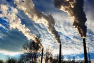 7 στους δέκα πολίτες ζητούν πρόσθετα μέτρα για την ατμοσφαιρική ρύπανση