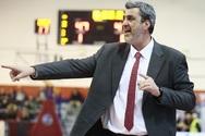 «Bullying» στο μπάσκετ - Το «κατηγορώ» του Νίκου Οικονόμου έπειτα από σκορ 126-13 σε αγώνα παιδιών 12-13 ετών!