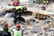 Η Πάτρα αγκαλιάζει το σεισμόπληκτο Δυρράχιο -